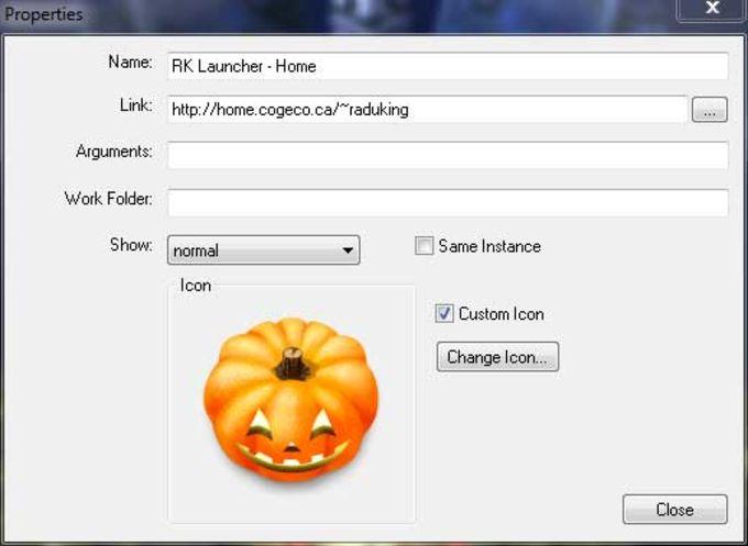 halloween icons download. Black Bedroom Furniture Sets. Home Design Ideas