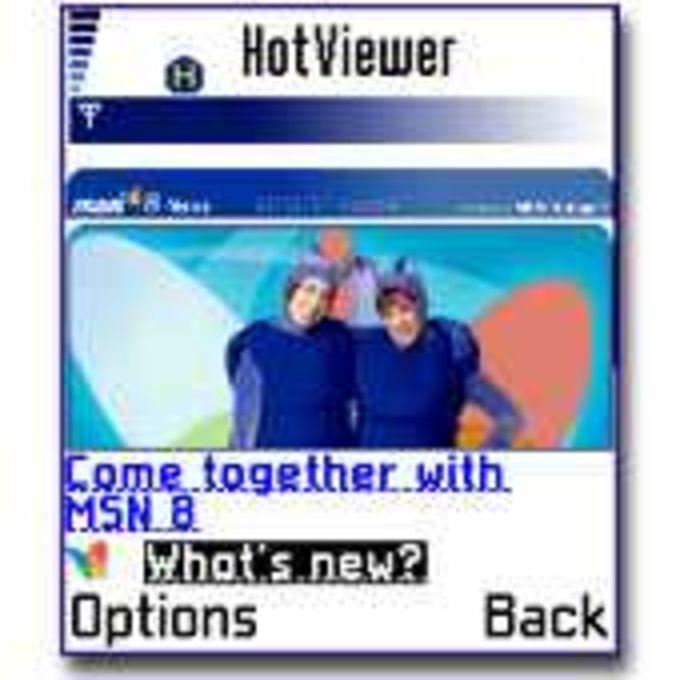 HotViewer