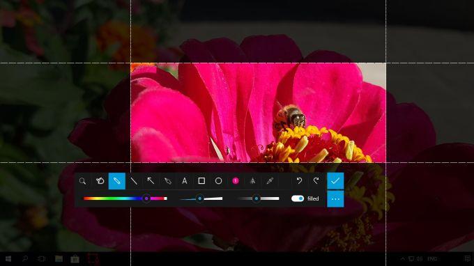 Screen Shot Tool PRO