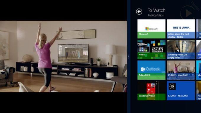 PressPlay: Video for Windows 10