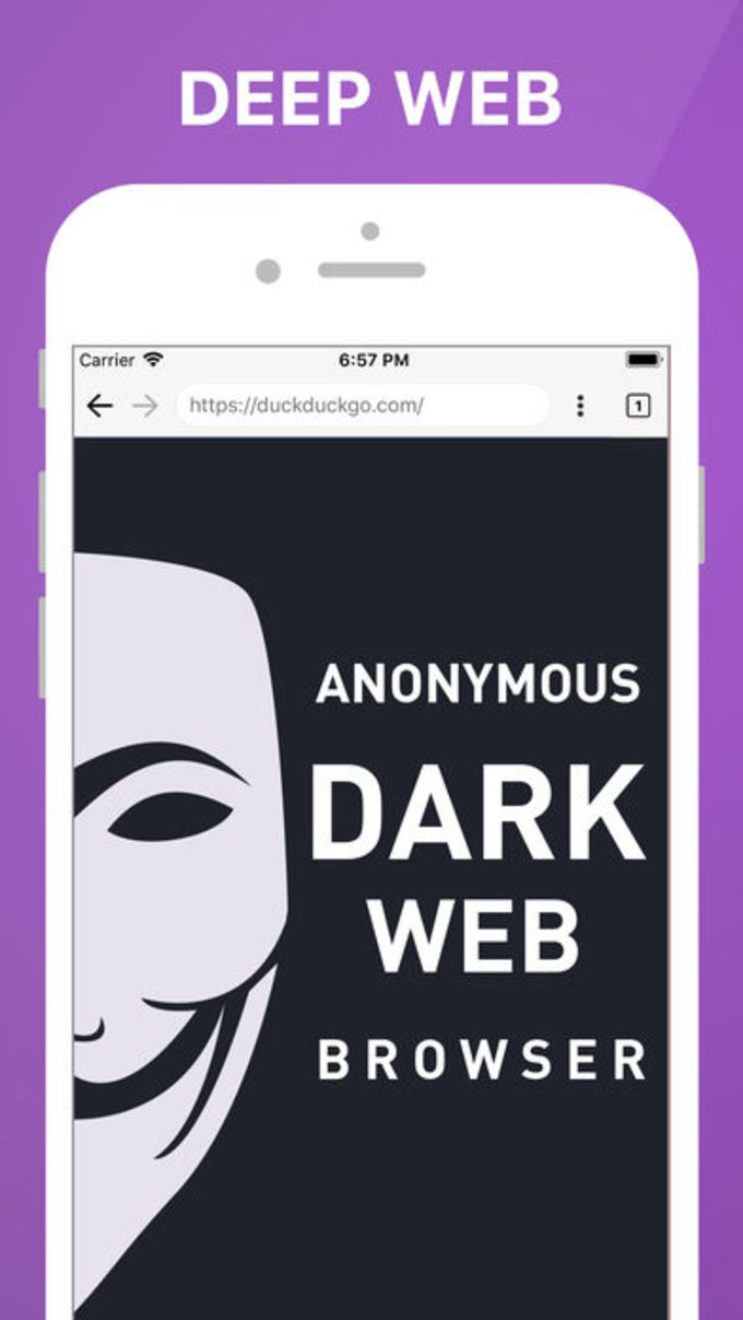 TOR FOR IPHONE FREE