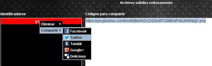 gUpDrive