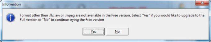 Megavideo Video Downloader