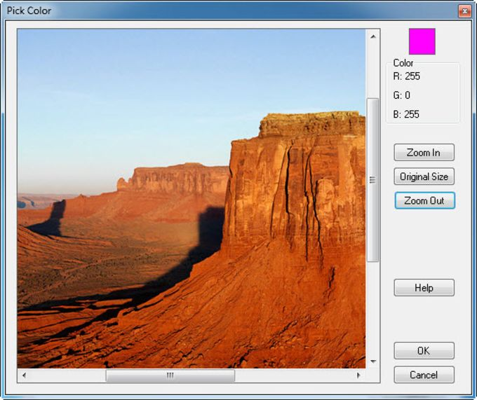 image to pdf converter software free download for windows xp
