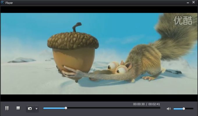 Cendarsoft Video Converter Pro