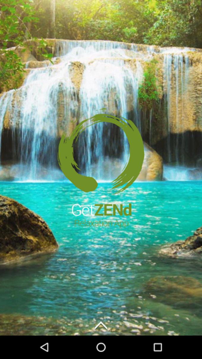 Get ZENd
