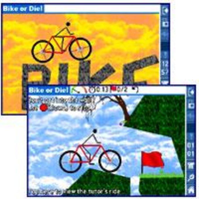 Bike or Die!