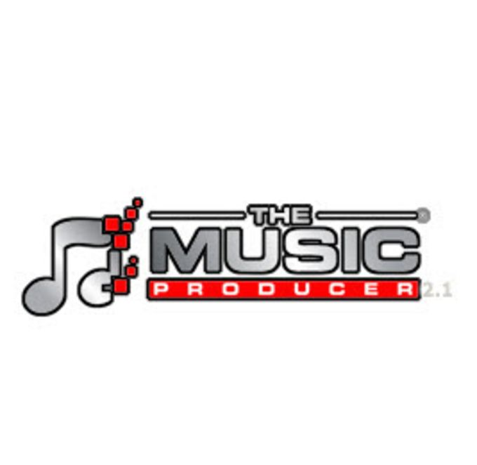 The Music Producer