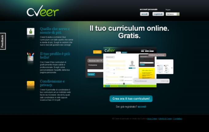 Cveer