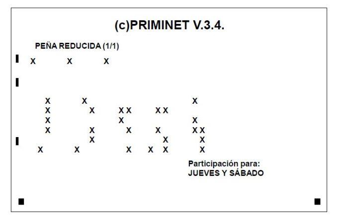 PrimiNet