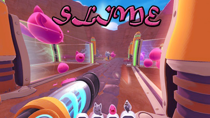 Ultimate Slime Rancher tips