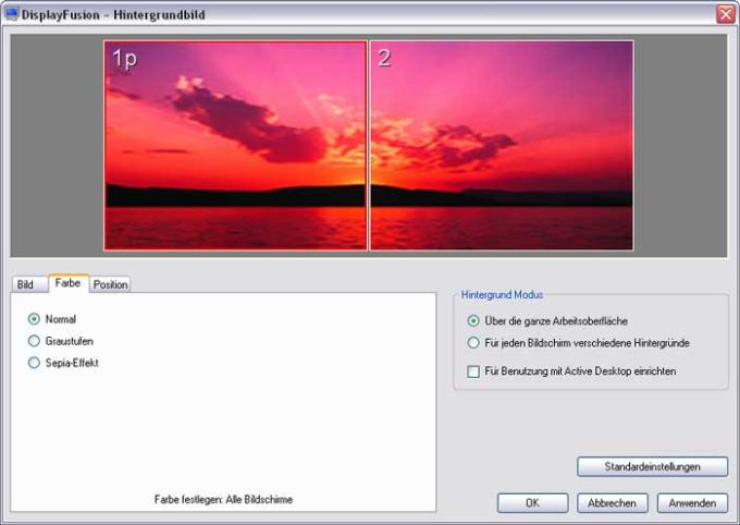 displayfusion download