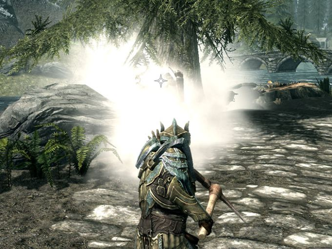 skyrim download pc completo portugues gratis