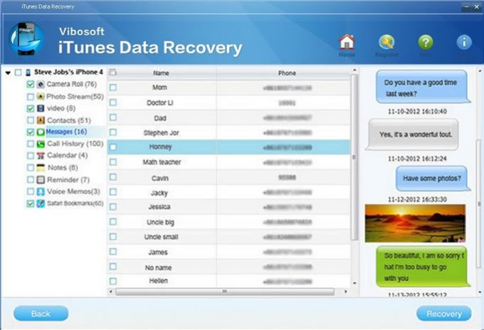 iphone 4s country unlock software free download