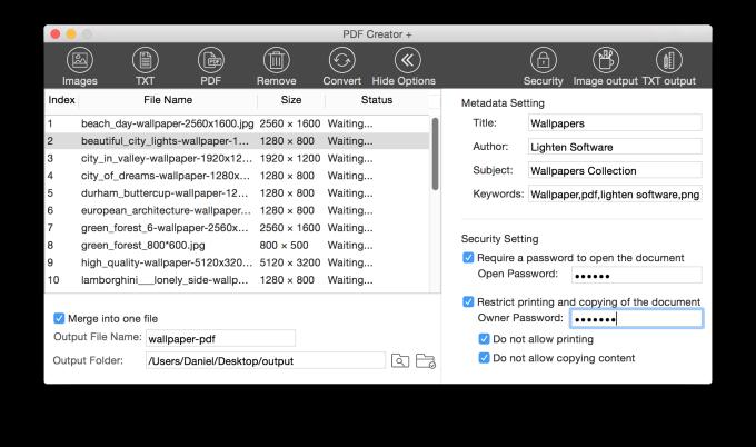 Pdf To Txt Free Mac Download