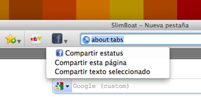 SlimBoat