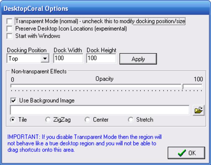 DesktopCoral