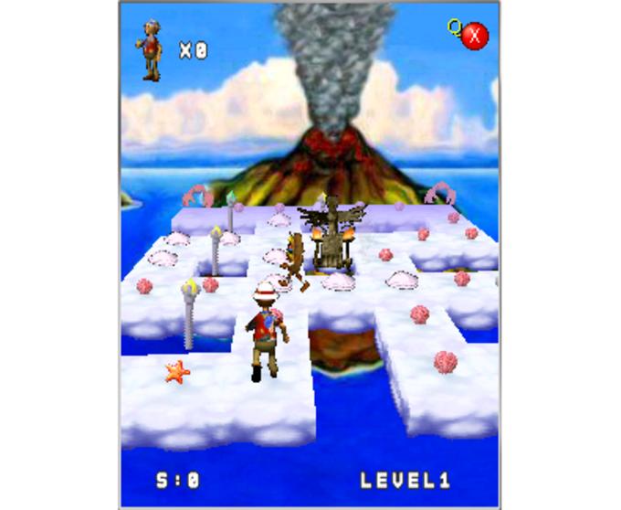 jeu d action en ligne gratuit sans telechargement