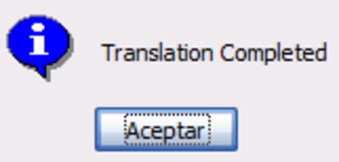 OOTranslator