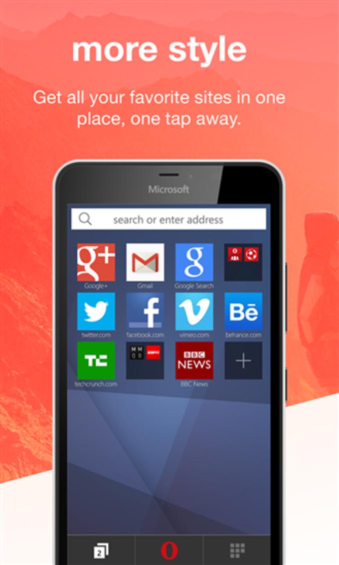shazam per windows mobile 6.1