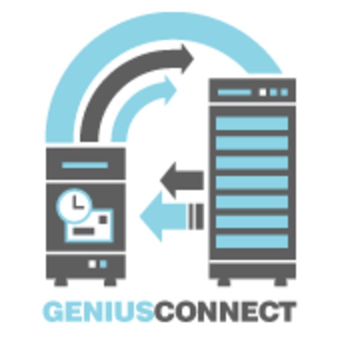 GeniusConnect