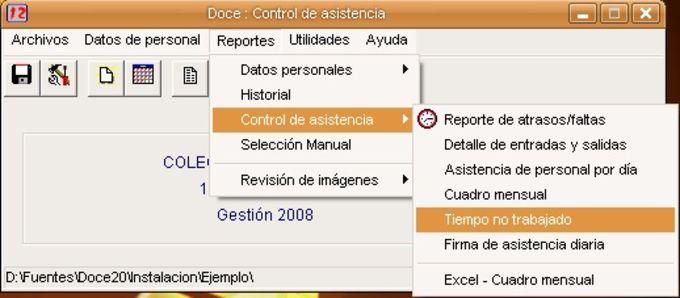 Doce2