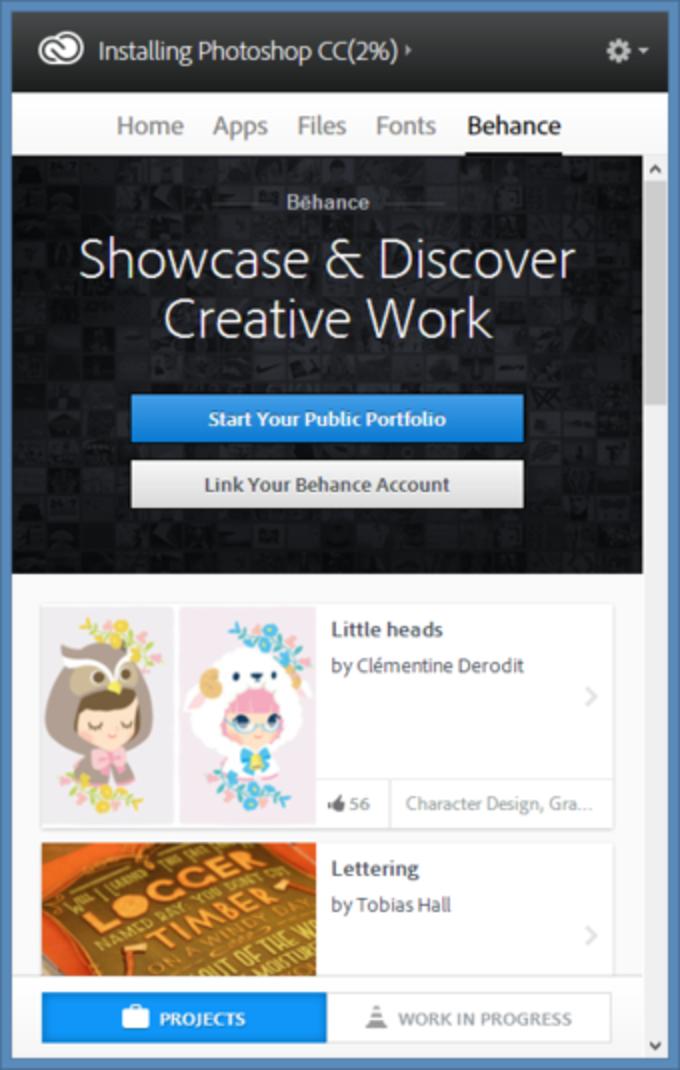 descargar adobe illustrator gratis para mac