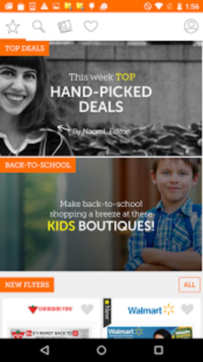 YP Shopwise | Shopping