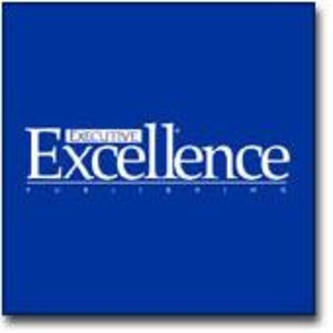 Executive Excellence: Seven Habits of Highly Effective