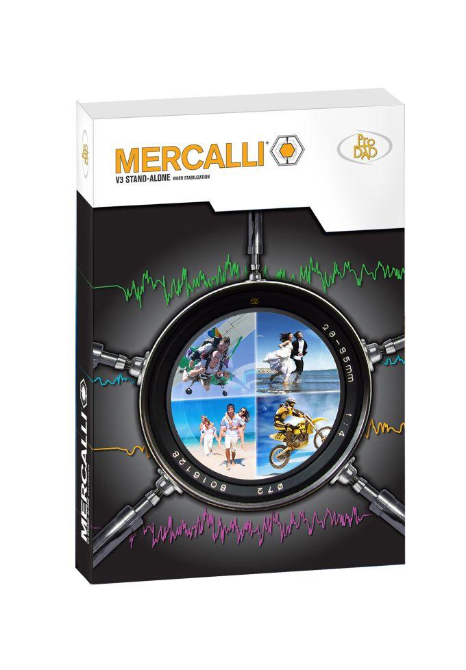 Mercalli (64)