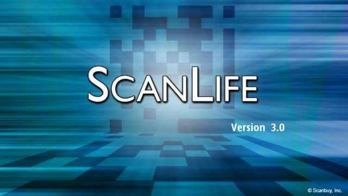 ScanLife Mobile