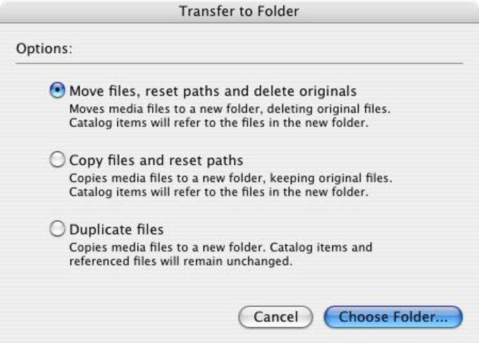 iview-media-mac-screenshot.jpg