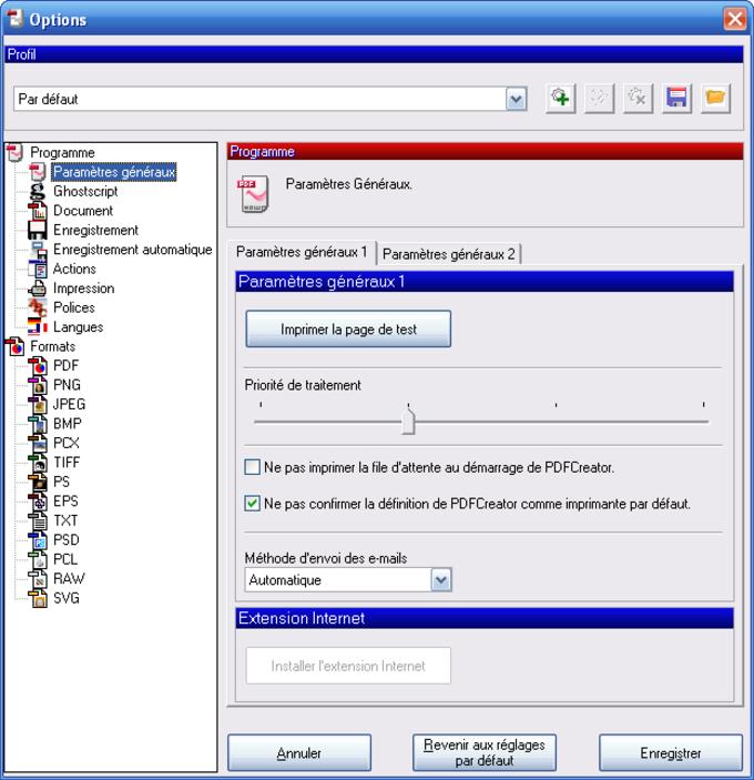 télécharger pdf gratuit 01 net