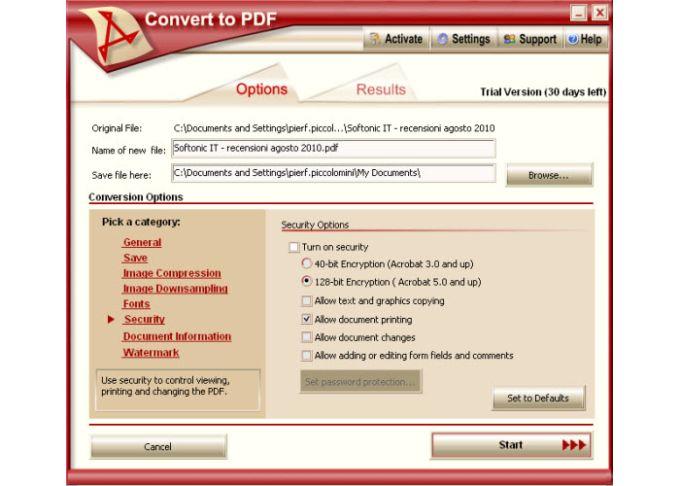 PDF24 SOFTONIC DOWNLOADER EBOOK