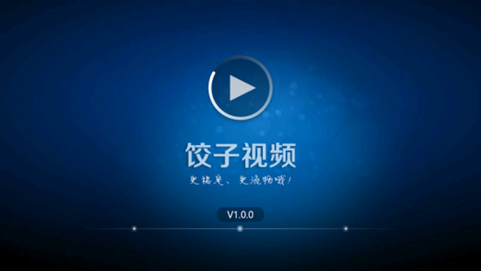 dumplings video