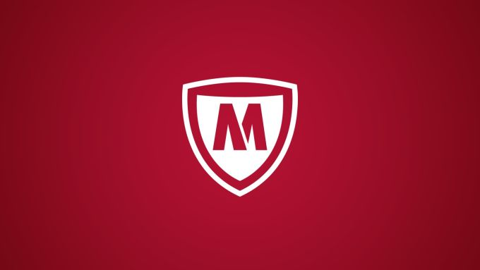 McAfee® Central for Panasonic