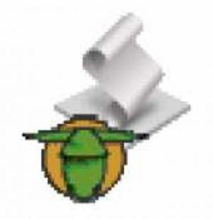 mlDonkey Launcher
