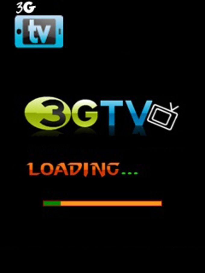 3G-TV