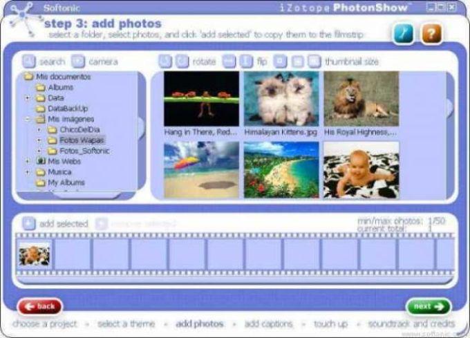 PhotonShow