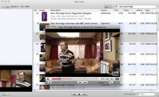 realplayer video downloader for mac free download full version
