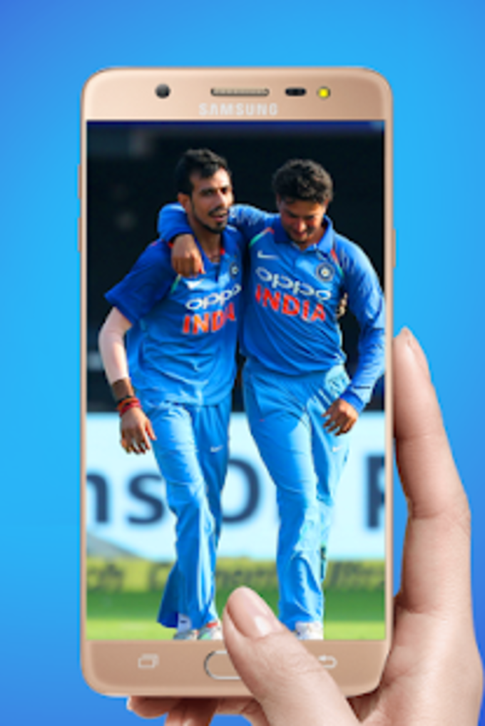Download Live Cricket TV : Star Sports TV APK for Android
