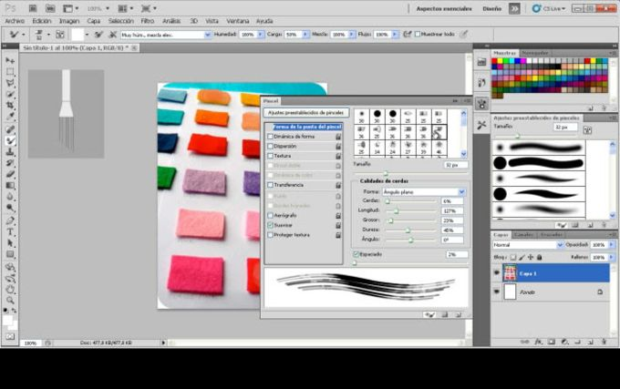 Adobe Creative Suite CS6 Master Collection