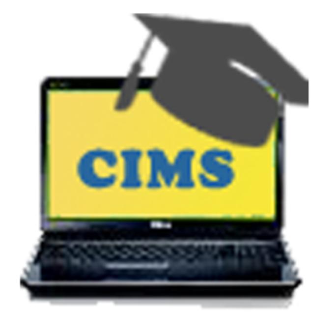 coaching institute management system