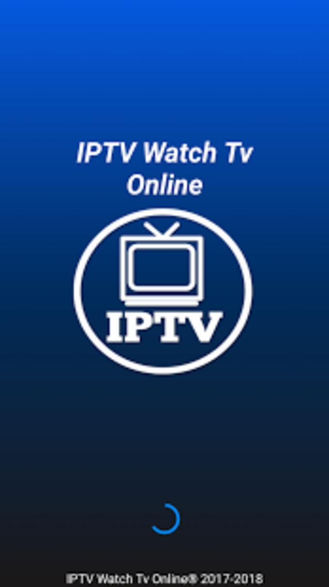 IPTV Tv Online, Series, Movies