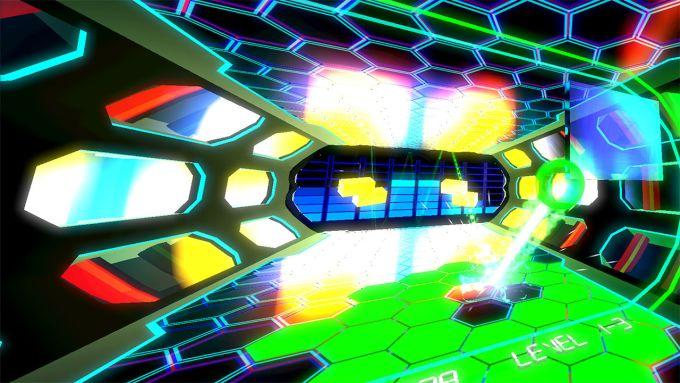Proton Pulse Plus PS VR PS4