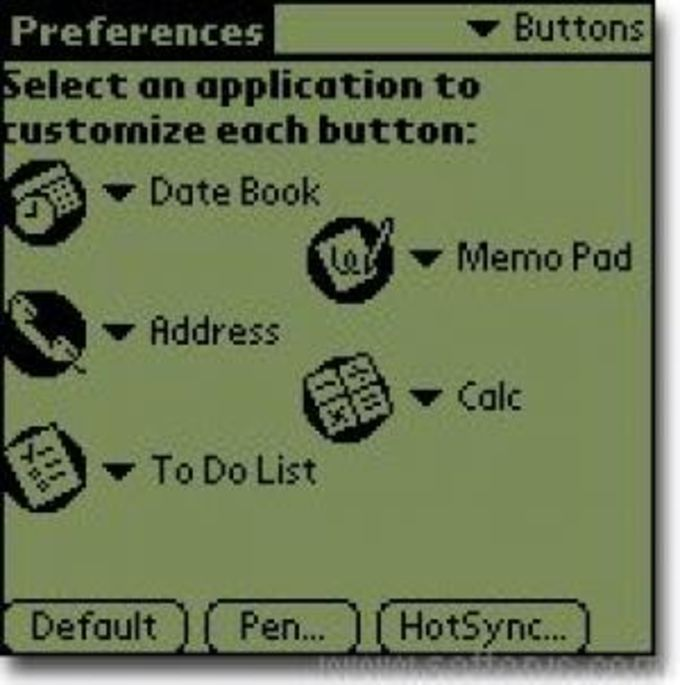 Note Pad Key Patch