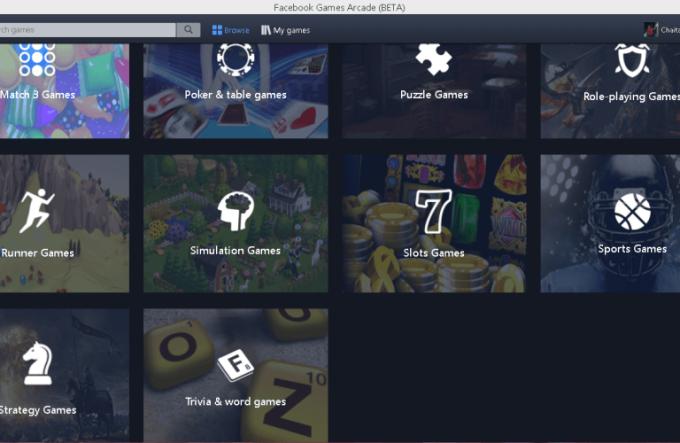Facebook Gameroom Download - Minecraft beta spielen ohne download