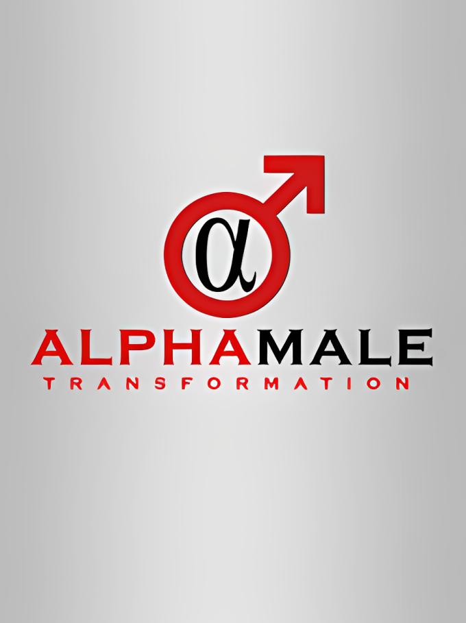 Alfa Transformación Mujer
