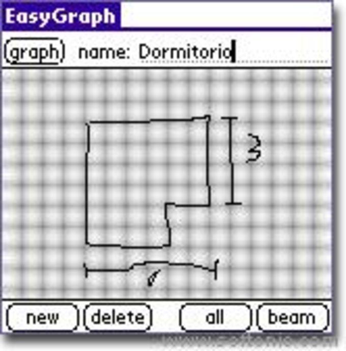 EasyGraph