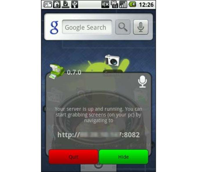 Kostenlose dating-apps für android-handys